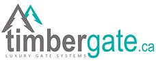 TimberGate.png