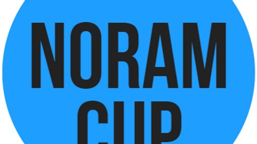 NorAm Cup Sponsor