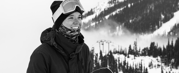Whistler Happiness 2020