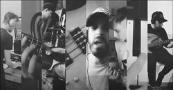 Video cover La ciudad de la Furia
