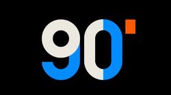 Apertura 90M