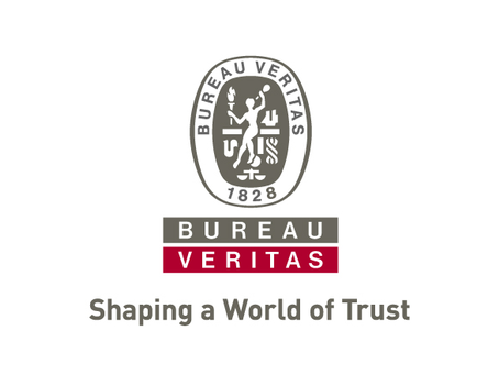 CorrosionRADAR and Bureau Veritas offer integrated predictive monitoring solution in the Middle East