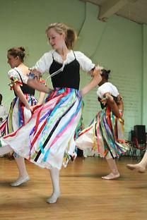 Ballet Grade 2.jpg