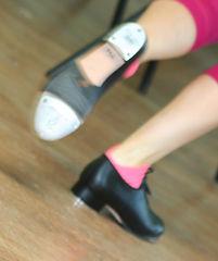 Tap feet, diagonal copy.jpg