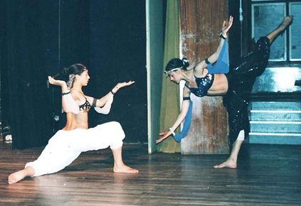Ballet, Advanced 1.jpg