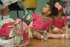 Ballet, Pre-Primary.jpg