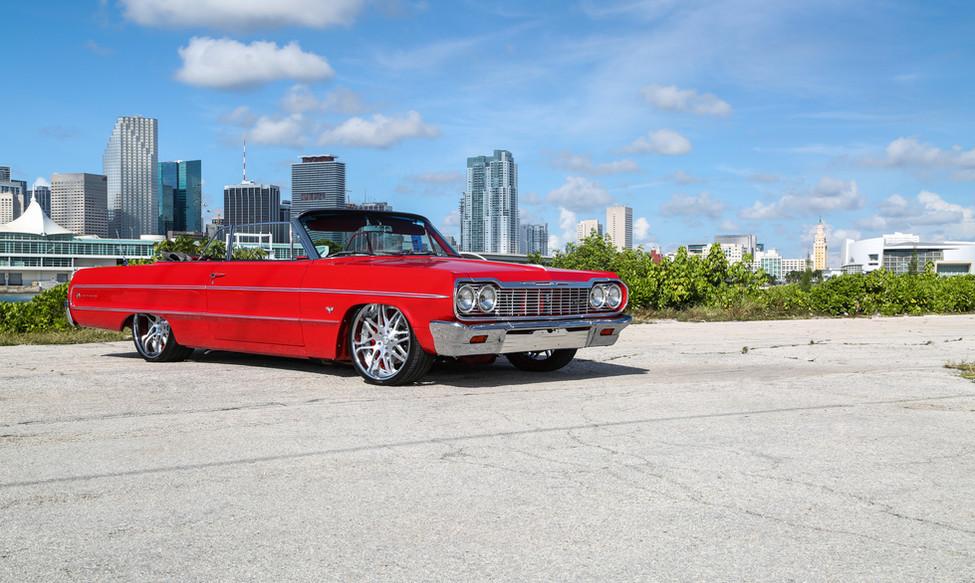 1964-impala-by-bts-customs-1.jpg