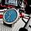 Thumbnail: Advance Racing Spirit Kit
