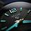 Thumbnail: Aevum Advance Carbon Limited Limited Kit