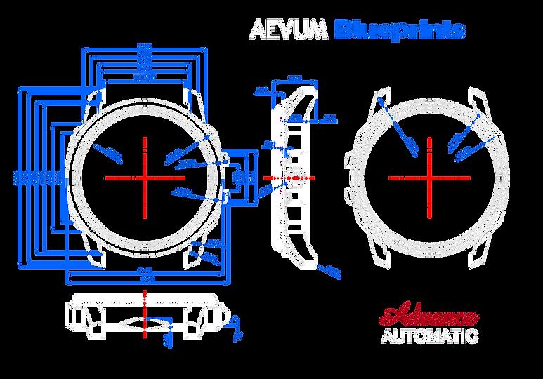 Aevum Advance Blueprint no BG.png