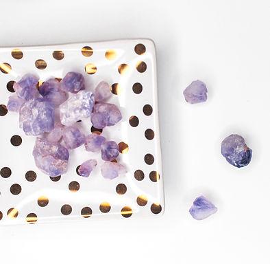 purple%2520and%2520white%2520stones%2520