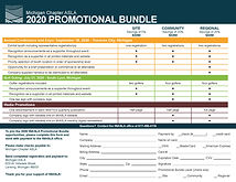 2020 Promotional Bundle.jpg