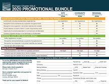 2020 Promotional Bundle.jpg