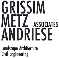 GMA Logo with services.tif