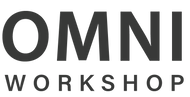 Omni Workshop Logo.png