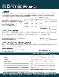 2021 Media Promotions.jpg