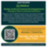 2020-0723_DEI Webinar.jpg