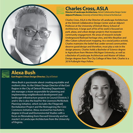 ASLA panelist bios Event Flyer.jpg