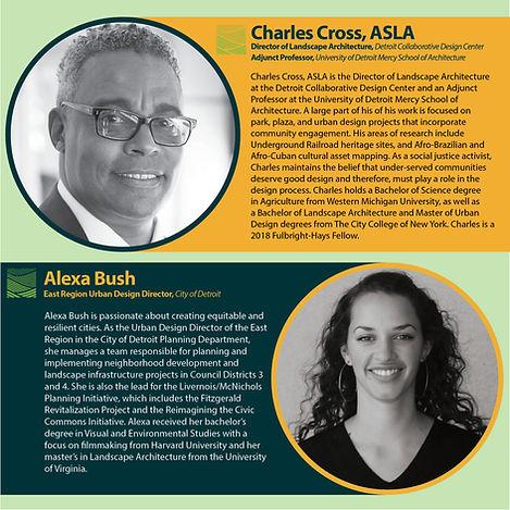 ASLA panelist bios Event Flyer.jpg