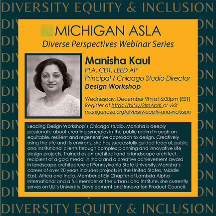 ASLA Event Flyer_Manisha Kaul2.jpg