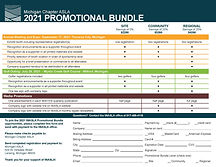 2021 Promotional Bundle Page 2.jpg