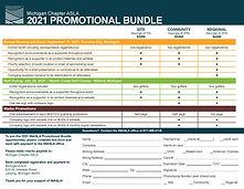2021 Promotional Bundle Page 2.jpg