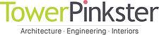 TowerPinkster-Logo-PMS.jpg