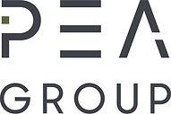 Linkedin_pea-group-stacked-logo-gray-green-rgb (1).jpg