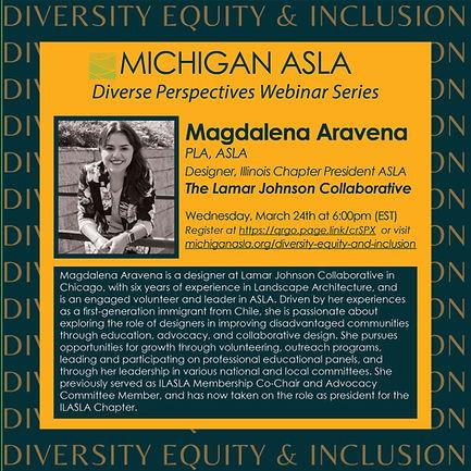 ASLA Event Flyer_Magdalena Aravena2.jpg