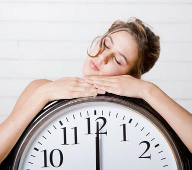 Mini-Series on Obstructive Sleep Apnea (OSA): Intro to Sleep and OSA Evolution