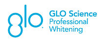 Glo Professional Whitening