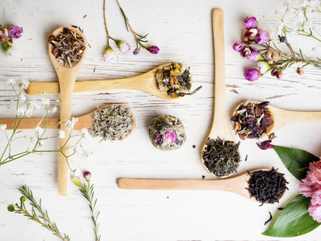 All About Aromatherapy - Mind & Body Medicine