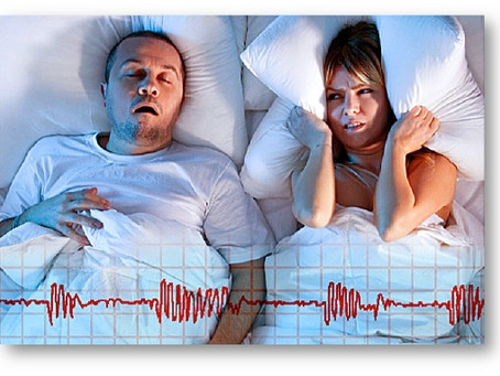 Mini-Series on Obstructive Sleep Apnea (OSA): Diagnosis, Prevention and Treatment