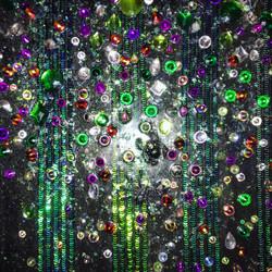brooklyn beads