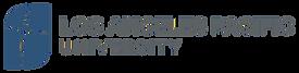 LAPU_logo.png