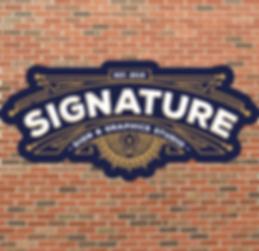 Signature-Brick-Logo.png