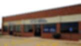 Storefront-cut-WEB.png