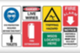 mixed-safety-signs-WEB.jpg