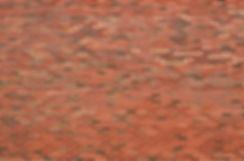 brick-WEB.jpg