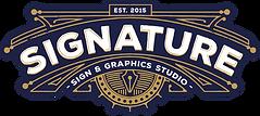 Signature-Logo-Contour.png