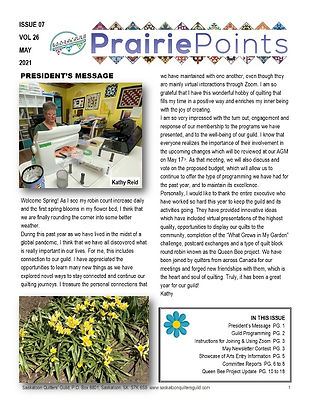 Activities May 2021 Newsletter front page_edited.jpg