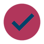 icons8-checked-144.png