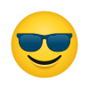 icons8-smiling-face-with-sunglasses-100-