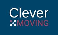 blue CM logo.png