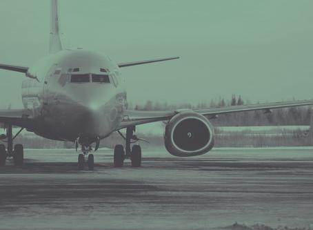The 737 MAX Advisory