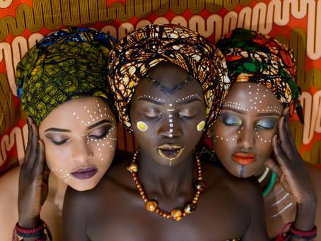 10 Historic Black Destinations: Black History Month Edition