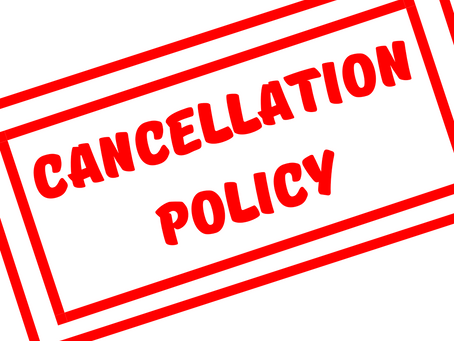 Tricks to Free Cancellation