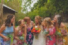 BAwedding-359.jpg