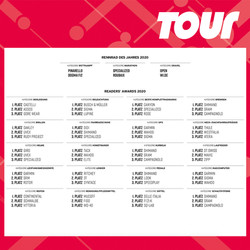 TOUR_WINNER_2020