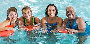 Adult-swim_680x332px.jpg